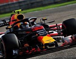 Las criptomonedas llegan a la Fórmula 1, Red Bull anuncia el patrocinio de FuturoCoin