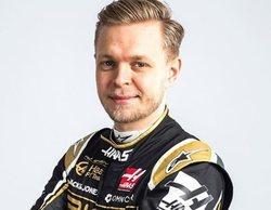 """Kevin Magnussen: """"Es frustrante cuando tienes que ahorrar tanto combustible en carrera"""""""