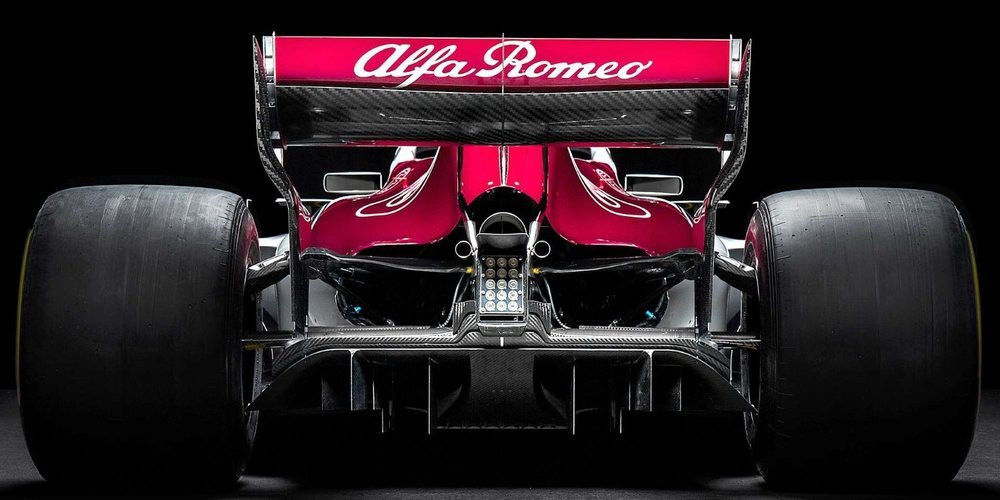 Tras el cambio de nombre de Sauber las opiniones al respecto no se han hecho esperar