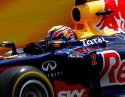 """Mark Webber, sobre Andreas Seidl: """"Está muy emocionado con su llegada a McLaren"""""""