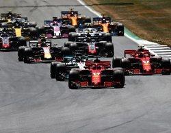 Liberty Media no tiene la experiencia para gestionar la Fórmula 1, según Igor Yermilin