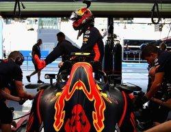 """Toyoharu Tanabe: """"Red Bull y Toro Rosso tendrán las mismas especificaciones de motor este año"""""""