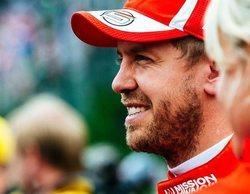 """Rosberg: """"Si este año Vettel hace una temporada como la del 2018, será derrotado por Leclerc"""""""