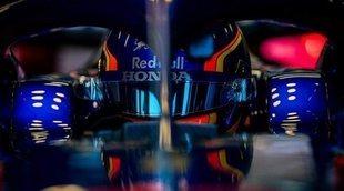 Franz Tost, convencido de que Red Bull ganará carreras junto a Honda