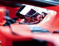 """Alain Prost: """"A Vettel el año pasado le faltó el apoyo total de Ferrari en situaciones difíciles"""""""