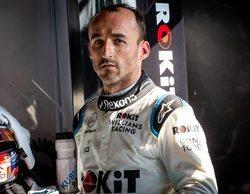 """Paddy Lowe: """"El FW42 es un coche muy esperanzador para nosotros"""""""