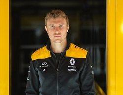 """Sirotkin, tras su salida de Williams: """"Siempre estuve mirando qué podía hacer para continuar en F1"""""""