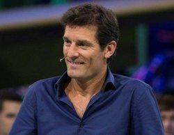 """Mark Webber, sobre su compatriota Daniel Ricciardo: """"Él levantará a su equipo, no hay duda"""""""
