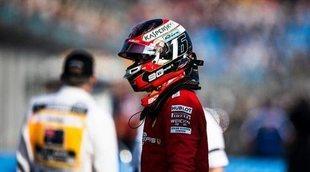 """La prensa italiana, muy crítica con Ferrari: """"El SF90 se quedó pálido de vergüenza en Melbourne"""""""