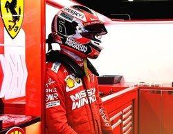 """Stefano Domenicali: """"En Baréin veremos dónde se encuentra realmente Ferrari"""""""