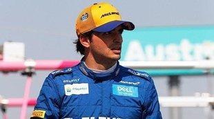 Carlos Sainz asegura que Renault ha dado en 2019 el paso que necesitaba hace dos años