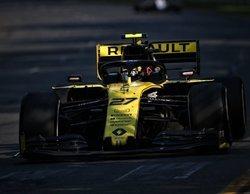 """Previa Renault - Baréin: """"Nuestro objetivo es distanciarnos de la zona media"""""""