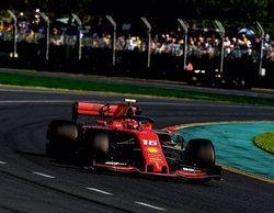 """Previa Ferrari - Baréin: """"Debemos asegurarnos de rectificar las áreas que fallaron en Melbourne"""""""