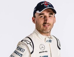 "Lucas Di Grassi carga contra Jacques Villeneuve: ""Sus declaraciones sobre Kubica son absurdas"""
