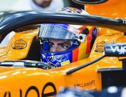 Adrian Newey no ve al equipo McLaren capacitado para luchar por las victorias a corto plazo