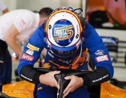 """Previa McLaren - China: """"Este Gran Premio supondrá un nuevo reto para nuestro MCL34"""""""