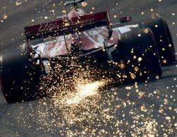 GP de China 2019: Carrera en directo
