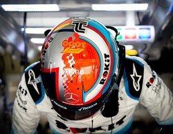 Jacques Villeneuve cree que Williams no apuesta lo suficiente por la Fórmula 1