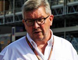 "Ross Brawn, sobre Ferrari para vencer a Mercedes: ""Todo tiene que ser perfecto en todos los niveles"""