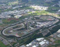 GP de España 2019: Libres 3 en directo