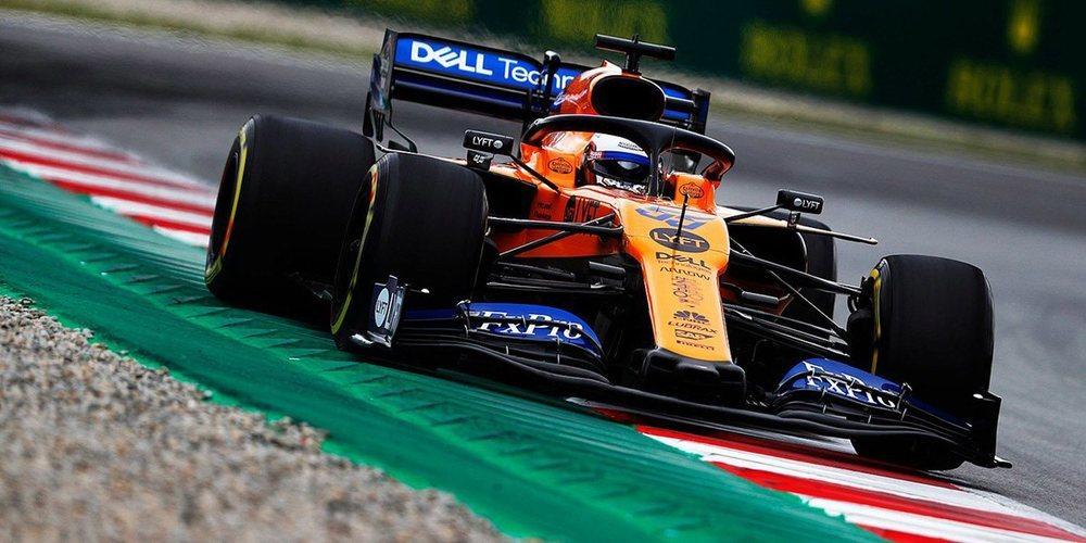 """Previa McLaren - Mónaco: """"La historia, la pista y la atmósfera son únicas"""""""