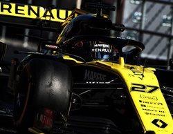 """Previa Renault - Mónaco: """"Demencial es la mejor manera de describir este circuito"""""""