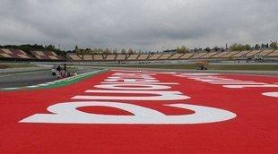 Hay un 90% de posibilidades de que Montmeló continúe en la F1 en 2020, según Fontserè