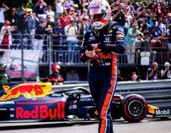 """Max Verstappen: """"Tenemos un ritmo muy fuerte, y eso es lo más importante"""""""