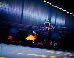 """Masashi Yamamoto: """"Aprendimos grandes lecciones junto a McLaren"""""""