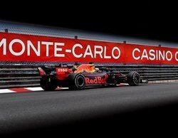 "Jacques Villeneuve: ""La maniobra de Red Bull en Mónaco fue peligrosa"""