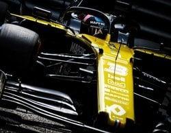 """Daniel Ricciardo: """"En este año, ya contamos con un modo de clasificación real en el motor"""""""