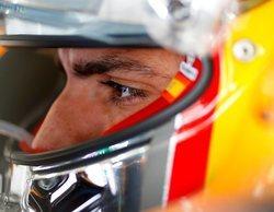 """Carlos Sainz: """"En estos momentos somos el cuarto mejor equipo"""""""