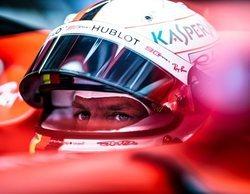 """Marc Gené: """"Vettel no puso a Hamilton contra el muro a propósito"""""""
