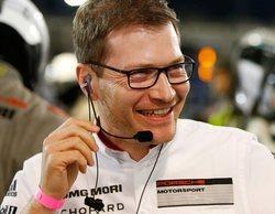 Andreas Seidl define como frustrante lo ocurrido a McLaren en el pasado GP de Canadá