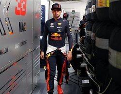 Max Verstappen considera que las decisiones en Fórmula 1 deberían recaer en una sola persona