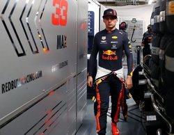 """Max Verstappen, Fórmula 1 VS MotoGP: """"No es bueno para los espectadores que están en casa"""""""