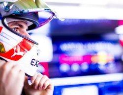 """Previa Red Bull - Francia: """"Esperamos estar más cerca de los favoritos allí"""""""