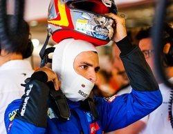 """Previa McLaren - Francia: """"No hay margen alguno para sentarse y relajarse"""""""