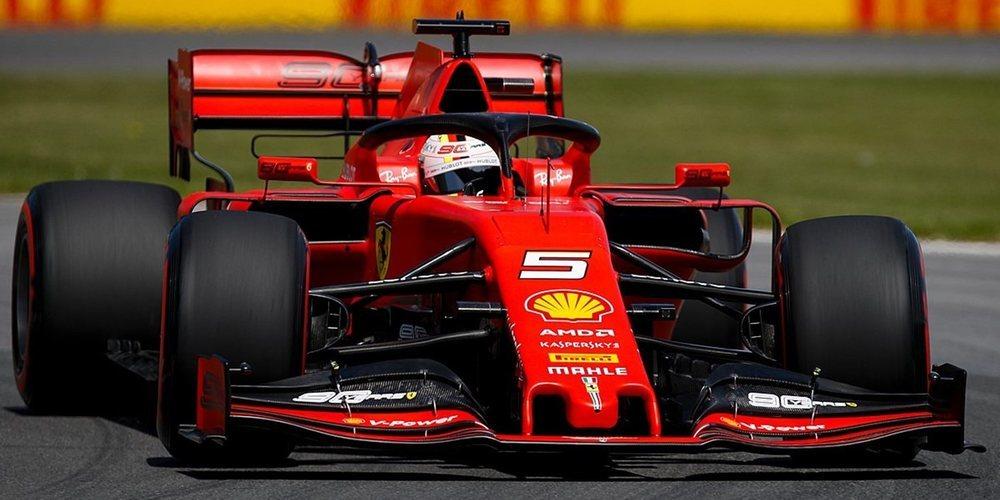 """Previa Pirelli - Francia: """"Los equipos necesitarán recopilar los máximos datos posibles"""""""