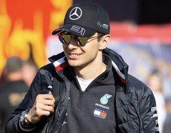 """Esteban Ocon, sobre su futuro en Fórmula 1: """"Cuando regrese, seré un piloto más completo"""""""