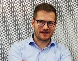 """Andreas Seidl: """"Hay mucho impulso y espíritu positivo dentro del equipo"""""""