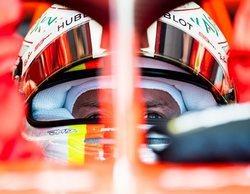 Nico Rosberg cree que Vettel no tiene ninguna opción de ganar el Campeonato este año