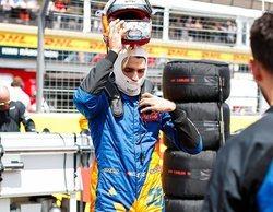 """Previa McLaren - Austria: """"El objetivo es alejarnos del resto de equipos de la zona media"""""""