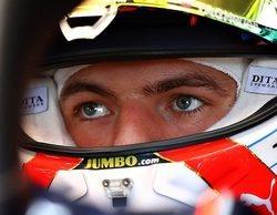 La no sanción a Verstappen en Austria fue una victoria para el sentido común, según Brundle