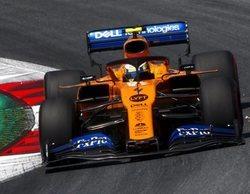 """Previa McLaren - Gran Bretaña: """"El objetivo es maximizar cada oportunidad que tengamos"""""""