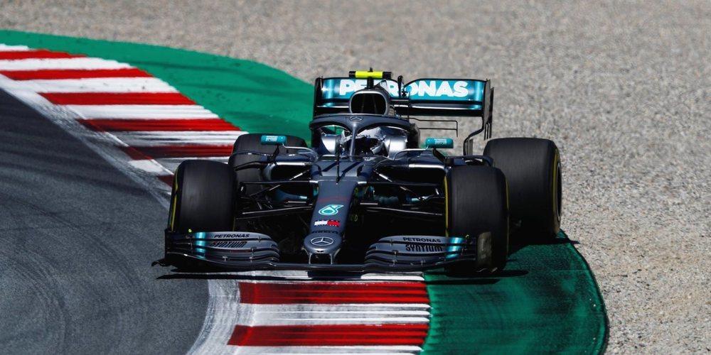 """Previa Pirelli - Gran Bretaña: """"Será interesante comprobar qué efecto tiene el reasfaltado"""""""