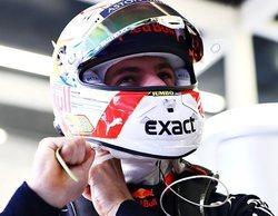 Max Verstappen afirma que Leclerc todavía estaba dolido por lo ocurrido en Austria