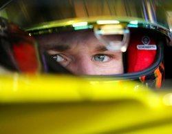 """Nico Hülkenberg: """"Podríamos haber derrotado al menos a dos o tres coches más"""""""