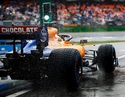 "Previa Pirelli - Hungría: ""Es un desafío interesante tanto física como estratégicamente"""