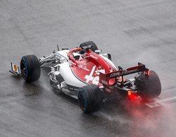"""Previa Alfa Romeo - Hungría: """"Es otro trazado en el que podemos ser competitivos"""""""